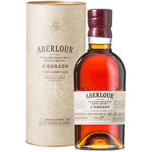 aberlour-abunadh-cask-strength-700ml