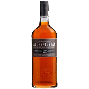 auchentoshan-three-wood-700ml