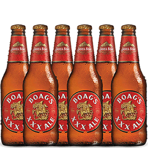 boags-xxx-ale-6-pack