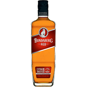 bundaberg-red