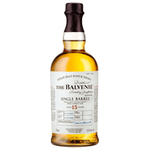 the-balvenie-single-barrel-15-years