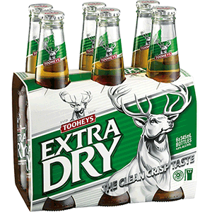 toohey-extra-dry-6-pack